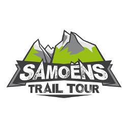 Capture du site Samoëns Trail Tour 2018