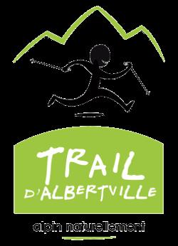 Capture du site Trail d'Albertville 2018