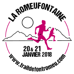 Capture du site La Romeufontaine 2019