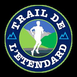 Capture du site Trail de l'Étendard 2020