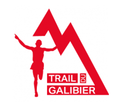 Capture du site Trail du Galibier 2018