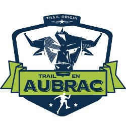 Capture du site Trail en Aubrac 2018