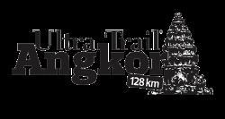 Capture du site Ultra Trail d'Angkor 2019
