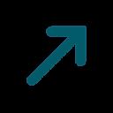 icone
